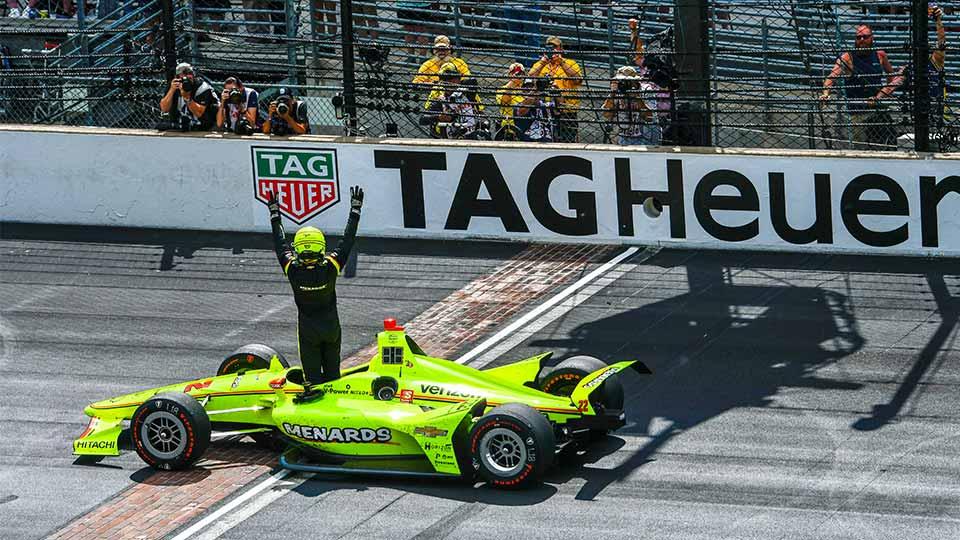 Mid Ohio Raceway >> Mid Ohio Sports Car Course Home