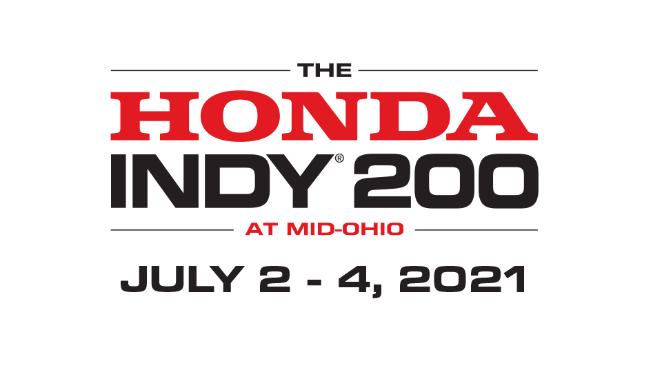 Statement on 2021 Honda Indy 200