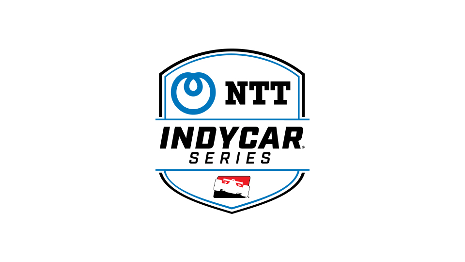 Revised NTT INDYCAR SERIES 2020 Schedule Announced